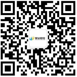 上海聚垒机电工程有限公司